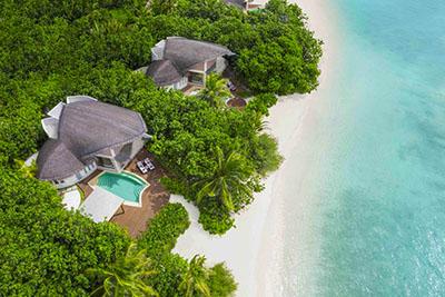 jw-marriott-maldives