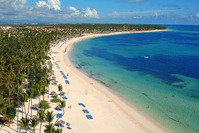 melia-punta-cana-beach-resort