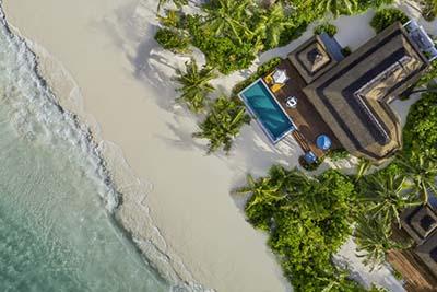 pullman-maldives-maamutaa
