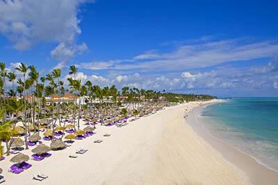 paradisus-palma-real-golf-spa-resort