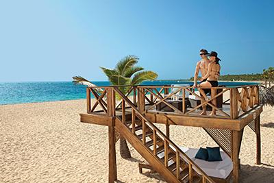 secrets-royal-beach-punta-cana
