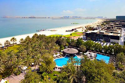 sheraton-jumeirah-beach