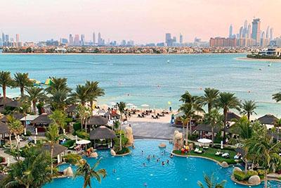 sofitel-dubai-the-palm-resort