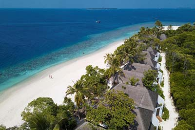 dreamland-maldives