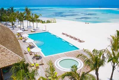 innahura-maldives