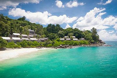 carana-beach-hotel1-2