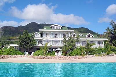 palm_beach_hotel9