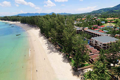 best-western-premier-bangtao-beach