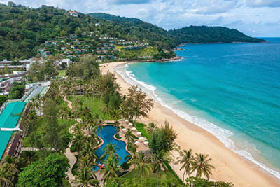 katathani-phuket-beach