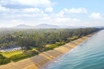 anantara_mai_khao_phuket_villas_beach_mai_khao_view